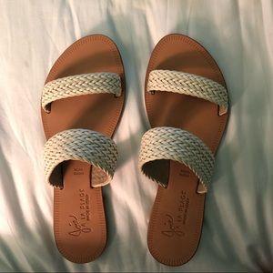Joie sandal